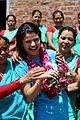 Selena-nepal selena gomez travels nepal pics 01