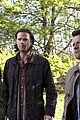 Spn-int supernatural jared padalecki jensen ackles finale interview 04
