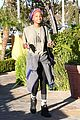 Willow-celebrate willow smith celebrate life favorite sushi spot 16