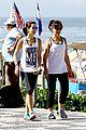 Camilla-coco camilla belle coconut ipanema beach rio 31
