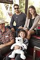 Camp-snoopy audrey whitby skai jackson more camp snoopy 24