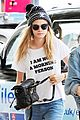 Cara-vogue cara delevingne fires back vogue interviewer sleep 06