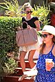 Conrad-lo lauren conrad lunch lemonade lo bosworth 07