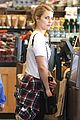 Dianna-boxing dianna agron erewhon juice boxing fan 11
