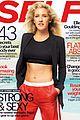 Ellie-self ellie goulding self magazine july 2014 02