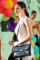 Emmy-cara emmy rossum cara delevingne stella mccartney preview 11