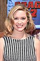 Greer-dragon greer grammer train dragon premiere toothless 05