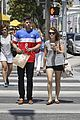 Holland-max holland roden max carver shopping coffee 01