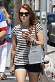 Holland-max holland roden max carver shopping coffee 03