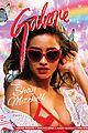 Mitchell-galore shay mitcchell galore magazine 03