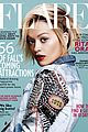 Rita-flare rita ora flare august 2014 issue 05