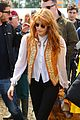 Sam-florence sam smith florence welch stay with me 05