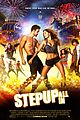 Step-poster step up all in poster trailer 03