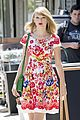 Swift-rosy taylor swift wildflower dress young fans nyc 13