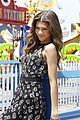 Zendaya-materialgirl zendaya new face material girl 07