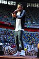 1d-solo harry styles not going solo any time soon 13