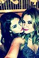 Ash-ryan ashley benson wishes selena gomez happy birthday 02