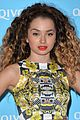 Ella-eyre ella eyre kiss fm arqiva awards more 08