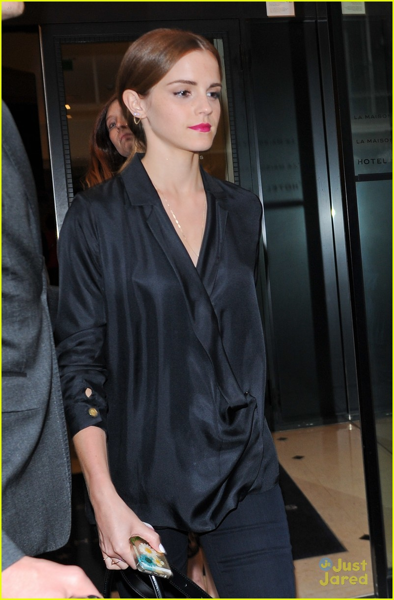 Emma Watson Queen of The Tearling Emma Watson's 'queen of The