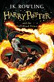 Hp-covers harry potter new bloomsbury covers 06