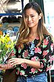 Jamie-kids jamie chung having kids of course think about it 01