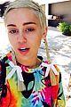 Miley-floydtat miley cyrus gets tattoo to honor dog floyd 04