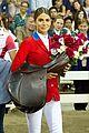 Reed-horse nikki reed saddles up sunday horse filming 02