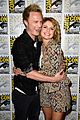 Rose-ccpress rose mciver david anders izombie press line sdcc 02