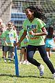 Sydney-play sydney park tylen williams san diego day play 16