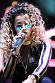 Ella-vfest ella eyre debuts come back video v festival pics 14