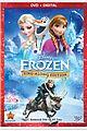Frozen-dvd frozen sing along abc special 02