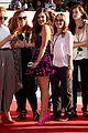 Hale-pink lucy hale hot pink pre show vmas 03
