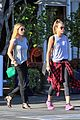 Jenners-sofia kylie jenner kendall concert sofia richie lunch 21