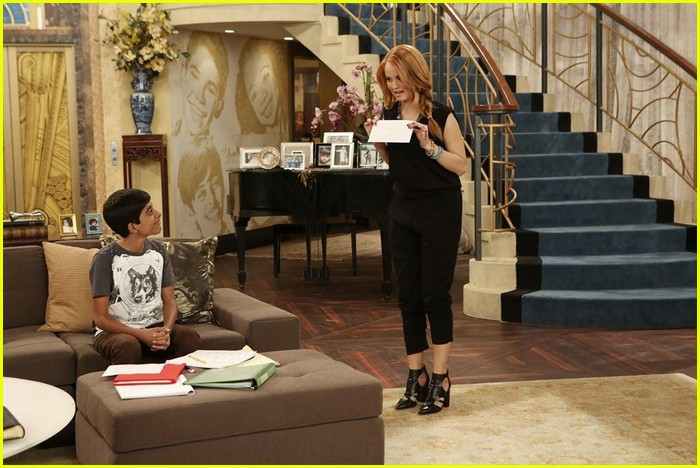 jessie debby ryan directed episode stills 19
