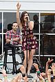 Lucy-hollister lucy hale hollister house concert pics 08