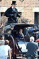 Mia-captain mia wasikowska captain blues coat looking glass 06
