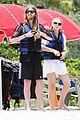 Moretz-ski chloe moretz bikini jetski ride miami 18