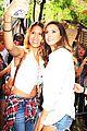 Nina-five nina dobrev promotes lets be cops all over new york 32