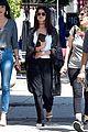 Selena-neo selena gomez neo runway show 05