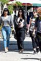 Selena-neo selena gomez neo runway show 07