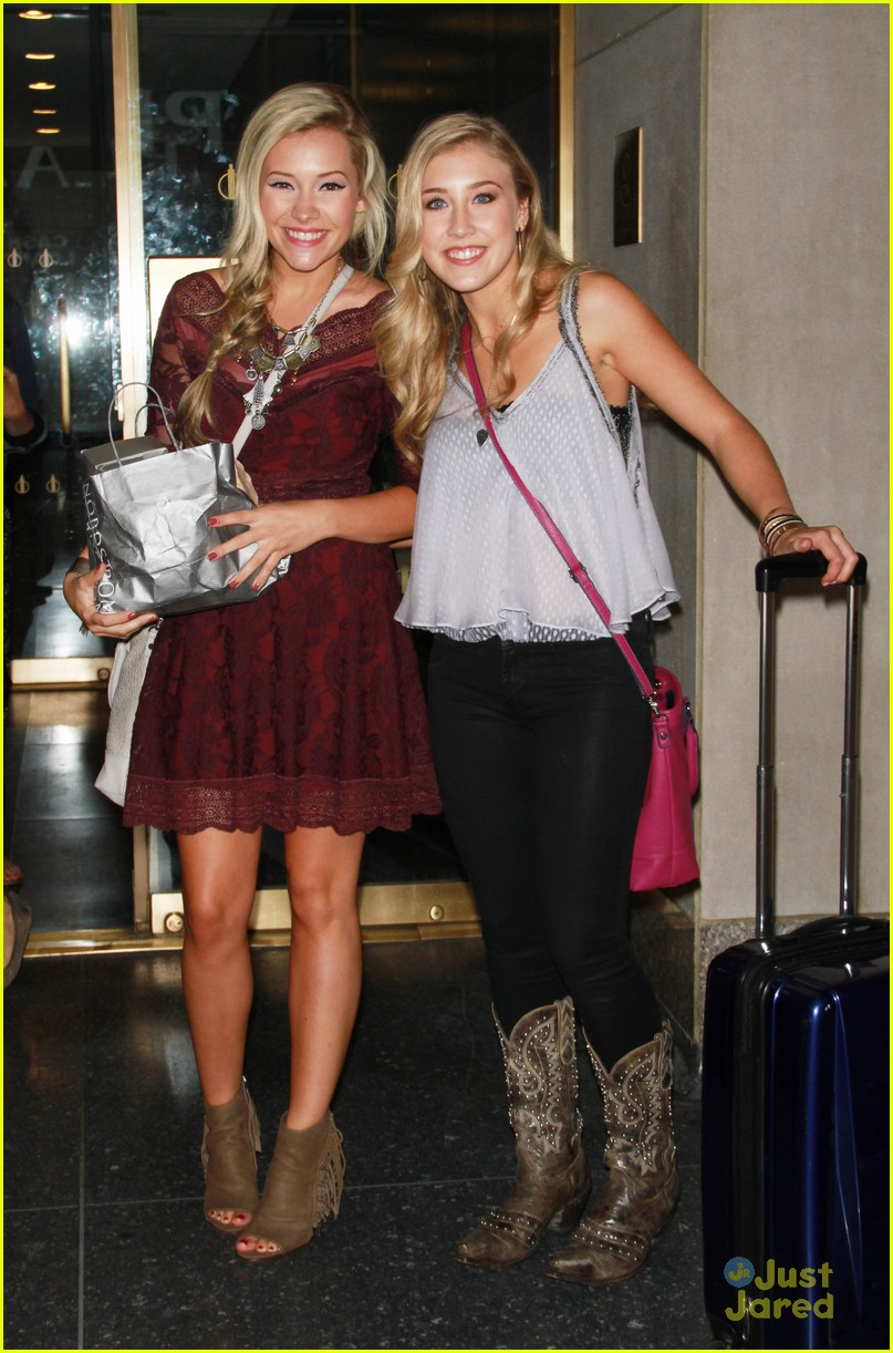 Maddie and tae girl in a country song video images and photo galleries