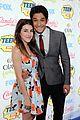 Tyler-sarah tyler posey sarah hyland teen choice awards 2014 04