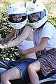 Cyrus-moto miley cyrus noah cyrus bike ride 05