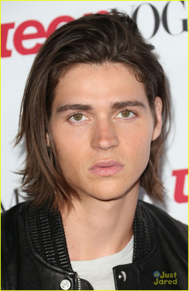 will peltz wiki