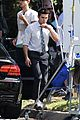 Zac-suit zac efron switches suit we are your friends set 22