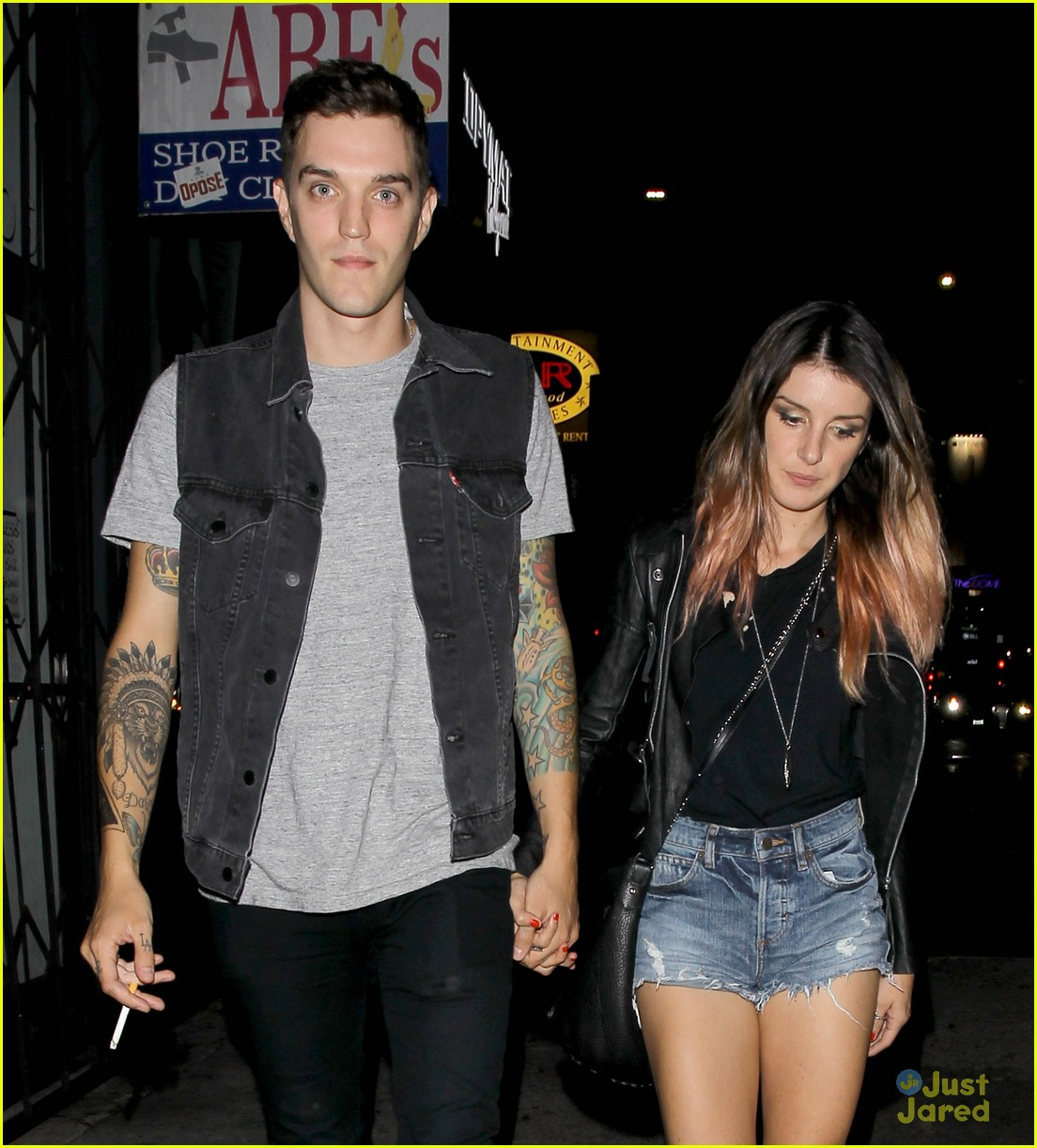 who is ashley tisdale dating 2014 Celebrity gossip news and updates from perthnow.