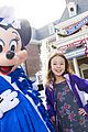 Aubrey-minnie aubrey anderson emmons minnie mouse 02