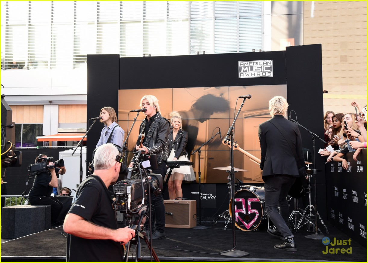 r5 2014 american music awards 04