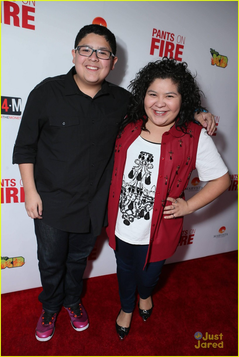 raini rico rodriguez austin piper audrey joey pants fire screening 07
