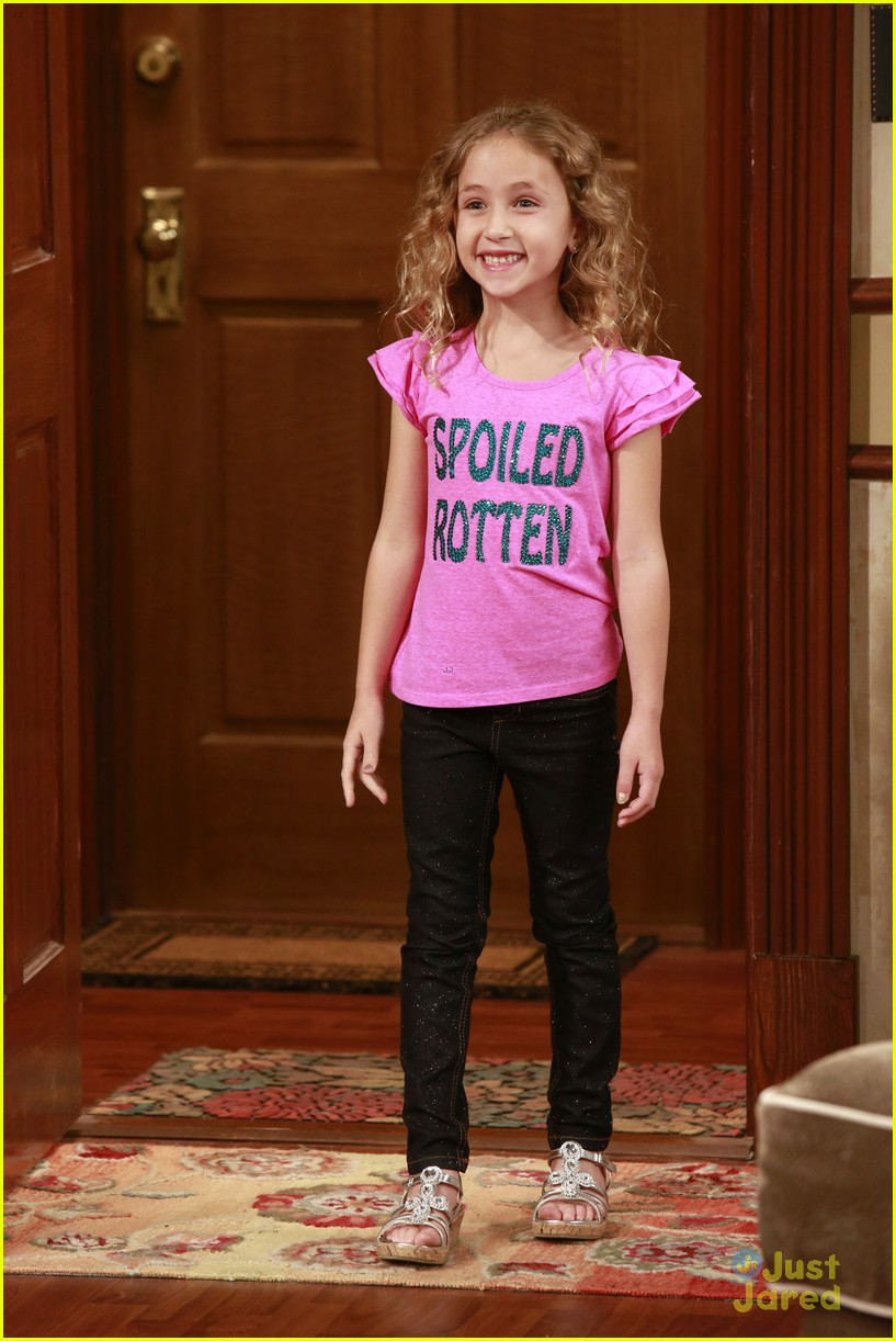 girl meets world cast ava age Famousfix profile for ava kolker she was cast out of hundreds of efforts in disney's 'girl meets world' ava has a huge fan following.